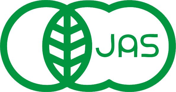 Norme japonaise