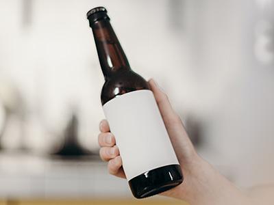 biere bio